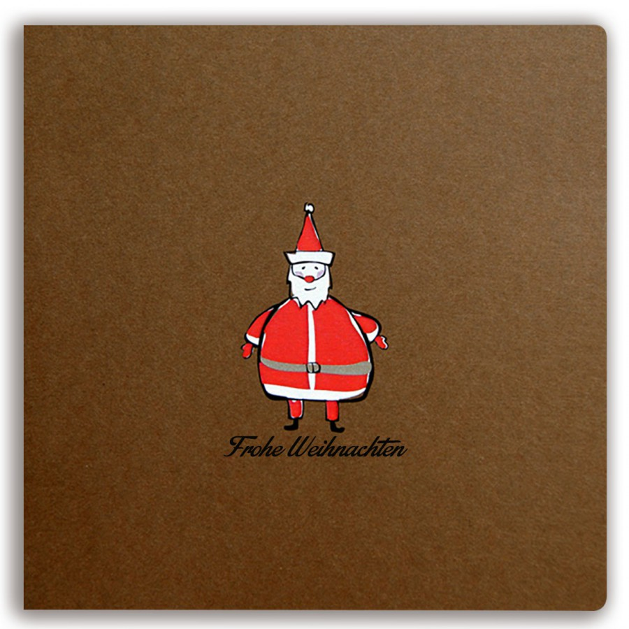 Lustige Weihnachtsgrüße Mail.Weihnachtskarten Kartenzia