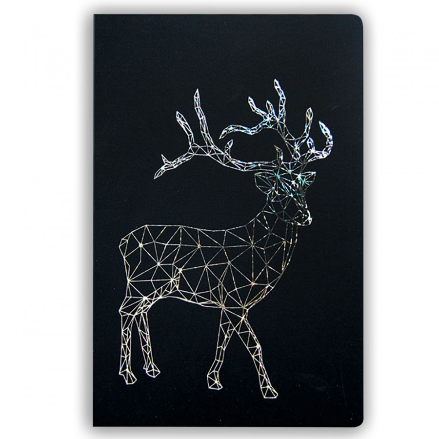 Designer Weihnachtskarten De.Weihnachtskarten Kartenzia
