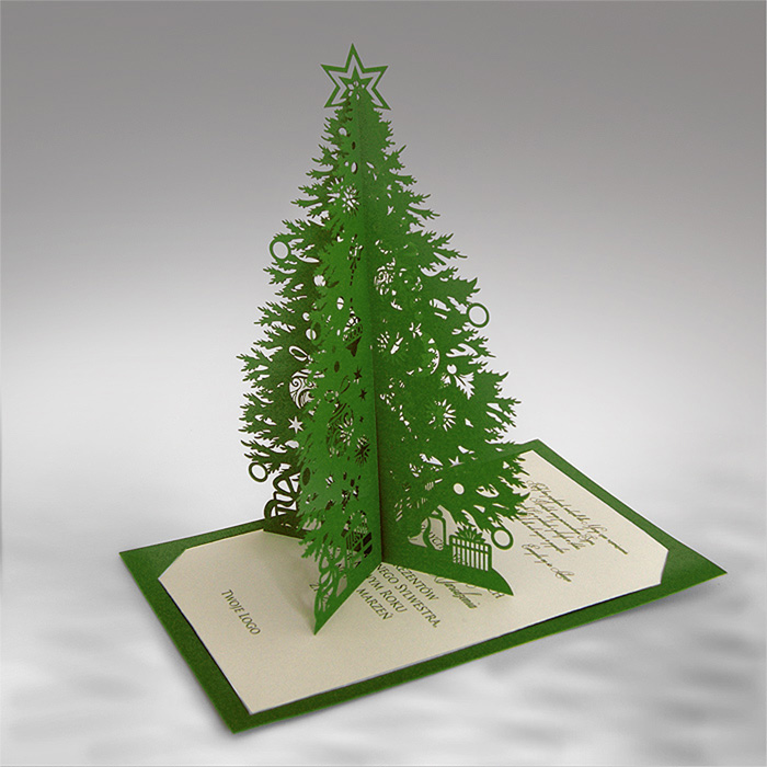 Moderne-Weihnachtskarte-Nr-175-html-2272